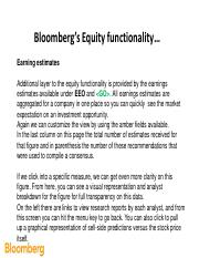 Lecture_2_Equity_Essentials-7.pdf