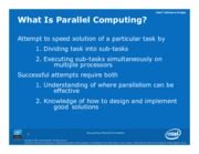 cs33-Intel_slides_on_parallelism.pdf