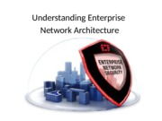 Enterprise_Network_Security_25_Sep_2014