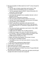 History 2620 Course Notes.docx