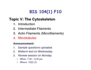 BIS104_F10_Lecture13m