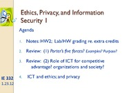 w3_1_Ethics Security_Sp12
