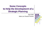 strategicplanningconcepts-124225347693-phpapp01