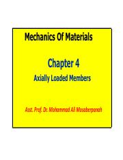 Chapter 4-Axially loaded_members.pdf
