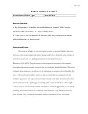 Journal Critique Assignment Template (2).doc