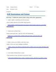 9.05 Semicolons and Colons (1).pdf