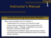 CISM8_IM_Chapter_1