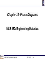 Lecture_14_Phase_Diagrams_MSE_280_F15.pptx