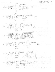 Thermal Physics Solutions CH 5-8 pg 92