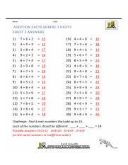 printable-addition-worksheets-addition-facts-add-3-digits-2ans.gif