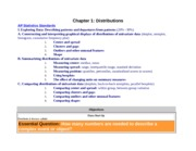 AP-Stat-LessonPlan-Chapter1