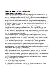 AdventuresITLeader_Chapter2