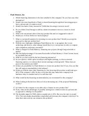 Fin 620 Peer Questions references.docx