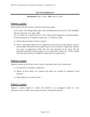 Assignment_1_Problems_Introduction_2015F.pdf