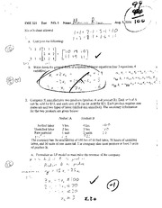 IME-321-Unknown-Test1