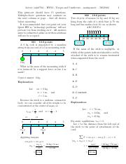 HW13 - Torque and Cantilevers-solutions.pdf