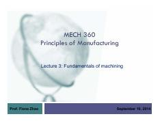 lecture+3+-+fundamentals+of+machining