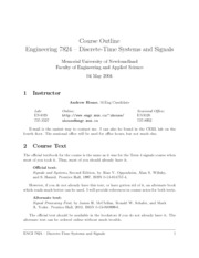 course_outline_7824
