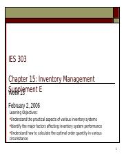 371_14_Inventory_student