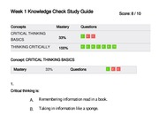 Week_1_Knowledge_Check_Study_Guide