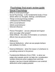 Psychology final exam review guide.rtf