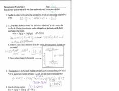 Thermo+Test+Review+Answers.pdf