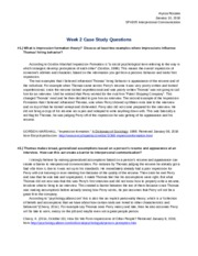 SPH205_W2_Supplemental_CaseStudy_Questions.docx