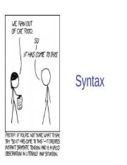 5+-+Syntax+Spring+2015.ppt