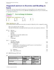mastering biology chapter 2 answers