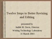 Twelve_Steps_to_Revising-Editing