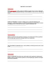 ABDOMEN_ASSESSMENT_documentation_sheet bianca.doc