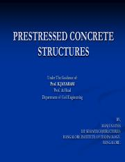 137695864-PRE-STRESSED-CONCRETE-STRUCTURES