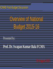 ICMAB_CPD_on_Budget_2015-16_SKB_August_29_2015_updated