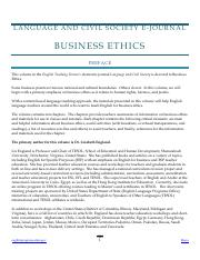 business_ethics(1)