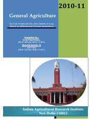 124110039-General-Agriculture-Notes-for-ICAR-and-ARS.pdf
