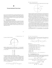 multivariable_04_Transcendental_Functions_4up