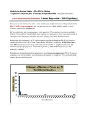 Asmt 3 Regression LifeExp F16-1.pdf