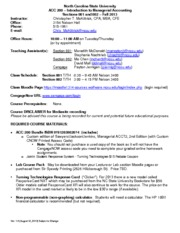 ACC200_Syllabus_Fall_2013_Version_1_6