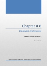 8-financial_statements