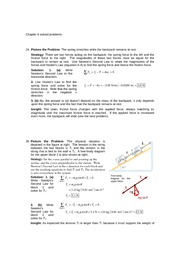 Chapter_6_solved_problems_Physics_1301