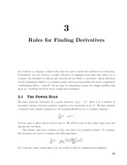 multivariable_03_Rules_for_Finding_Derivatives