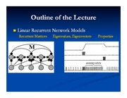 2_19_09_LinearRecurrentNetworks_1