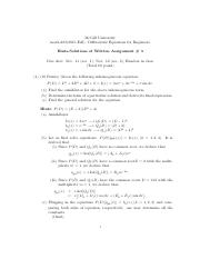 Solution-WA-3-math263(2015-Fall).pdf