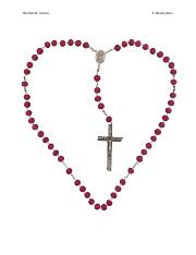 Rosary-CL