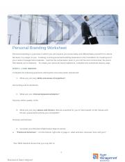 Personal Brand Statement Worksheet_Final2.docx
