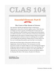 Module15_Essential_Element_Part_II.pdf
