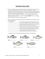 Microsoft_Word_-_CUL1135_-_Study_Guide_-_Day_6_-_Finfish_Crustaceans__Mollusks_(17-18).pdf