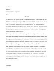 HIST 15A 2nd Essay.docx