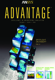 ansys-advantage-vol2-iss4