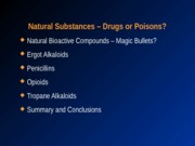 3.Drugs.or.poisons